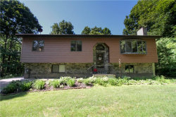 Photo of 254 Overhill Road, Stormville, NY 12582 (MLS # 4831086)