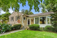 Photo of 138 Thornbury Road, Scarsdale, NY 10583 (MLS # 4831109)