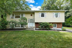 Photo of 64 Laura Drive, Airmont, NY 10952 (MLS # 4831130)