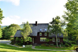 Photo of 51 Sugar Bush Road, Livingston Manor, NY 12758 (MLS # 4831185)