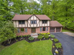 Photo of 22 South Airmont Road, Airmont, NY 10901 (MLS # 4831222)