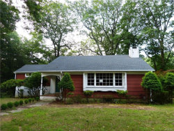 Photo of 326 Old Mill Road, Valley Cottage, NY 10989 (MLS # 4831237)
