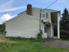 Photo of 725 Silver Lake Scotchtown Road, Middletown, NY 10941 (MLS # 4831268)