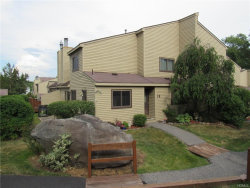 Photo of 19 Sycamore Court, Highland Mills, NY 10930 (MLS # 4831286)