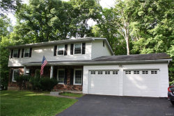 Photo of 3 Clarkwood, Cornwall, NY 12518 (MLS # 4831291)