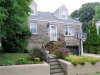 Photo of 39 Etville Avenue, Yonkers, NY 10703 (MLS # 4831341)