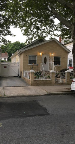 Photo of 1638 East 45th Street, Brooklyn, NY 11234 (MLS # 4831369)