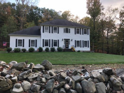 Photo of 79 Pea Hill Road, Cornwall, NY 12518 (MLS # 4831402)