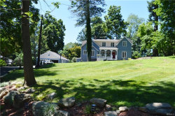 Photo of 5 Foster Place, Pleasantville, NY 10570 (MLS # 4831459)
