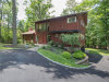 Photo of 823 Sherry Drive, Valley Cottage, NY 10989 (MLS # 4831499)