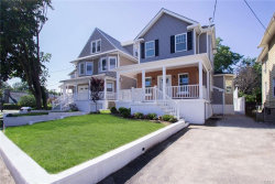 Photo of 51 Coligni Avenue, New Rochelle, NY 10801 (MLS # 4831509)