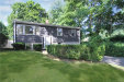 Photo of 507 Revere Road, Larchmont, NY 10538 (MLS # 4831514)