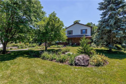 Photo of 4 Norman Court, Wappingers Falls, NY 12590 (MLS # 4831525)