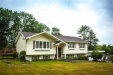 Photo of 15 Black Brook Drive, Forestburgh, NY 12777 (MLS # 4831549)