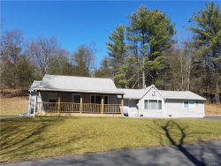 Photo of 135 Blacks Road, Kingston, NY 12401 (MLS # 4831572)