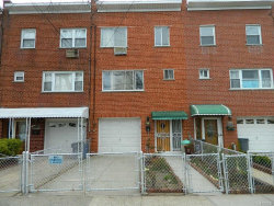 Photo of 2517 Eastchester Road, Bronx, NY 10469 (MLS # 4831592)