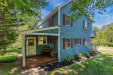 Photo of 10 Deerfield Lane, Highland Mills, NY 10930 (MLS # 4831611)