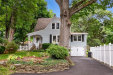 Photo of 13 Ardmore Street, New Windsor, NY 12553 (MLS # 4831617)