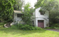 Photo of 5 Miller Road, Valley Cottage, NY 10989 (MLS # 4831619)