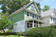 Photo of 462 Bronxville Road, Bronxville, NY 10708 (MLS # 4831640)