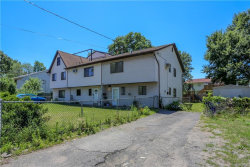 Photo of 83 Union Road, Spring Valley, NY 10977 (MLS # 4831727)