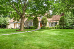Photo of 14 Old Well Road, Purchase, NY 10577 (MLS # 4831736)