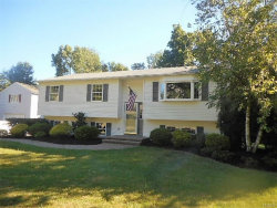 Photo of 40 Winchester Drive, Monroe, NY 10950 (MLS # 4831808)