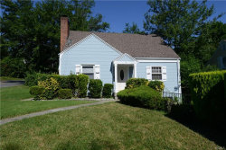 Photo of 1 Leary Street, Eastchester, NY 10709 (MLS # 4831839)