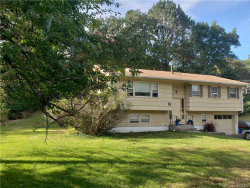 Photo of 13 Adams Drive, Stony Point, NY 10980 (MLS # 4831914)
