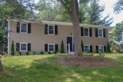 Photo of 53 Blackberry Drive, Brewster, NY 10509 (MLS # 4831958)