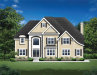 Photo of Lot 14 Biltmore Drive, Hopewell Junction, NY 12533 (MLS # 4831985)