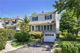 Photo of 47 Harding Drive, New Rochelle, NY 10801 (MLS # 4831990)