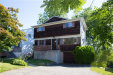Photo of 67 Skymeadow Place, Elmsford, NY 10523 (MLS # 4832027)