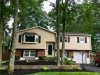 Photo of 143 Black Bird Lane, Montgomery, NY 12549 (MLS # 4832036)