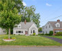 Photo of 58 Joyce Road, Eastchester, NY 10709 (MLS # 4832049)