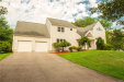 Photo of 62 Dimond Avenue, Cortlandt Manor, NY 10567 (MLS # 4832067)