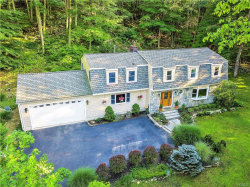 Photo of 82 Todd Road, Katonah, NY 10536 (MLS # 4832115)
