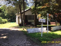Photo of 29 Starview Avenue, Putnam Valley, NY 10579 (MLS # 4832164)