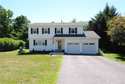 Photo of 11 Arlington Drive, Harriman, NY 10926 (MLS # 4832209)
