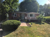 Photo of 223 Leslie Avenue, New Windsor, NY 12553 (MLS # 4832243)