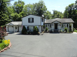 Photo of 15 Weiser Road, Ellenville, NY 12428 (MLS # 4832263)