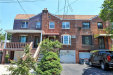 Photo of 2944 Lurting Avenue, Bronx, NY 10469 (MLS # 4832355)