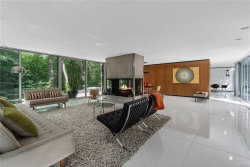 Photo of 11 Tallwoods Road, Armonk, NY 10504 (MLS # 4832371)
