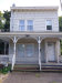 Photo of 725 Broadway, Newburgh, NY 12550 (MLS # 4832379)
