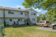 Photo of 157 Horton Drive, Monsey, NY 10952 (MLS # 4832421)