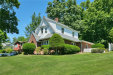 Photo of 168 South Middletown Road, Pearl River, NY 10965 (MLS # 4832438)