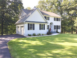 Photo of 6 Fairview Lane, Salisbury Mills, NY 12577 (MLS # 4832478)