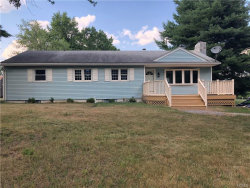 Photo of 10 Melody Lane, Warwick, NY 10990 (MLS # 4832511)