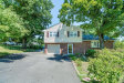 Photo of 177 Filors Lane, Stony Point, NY 10980 (MLS # 4832542)
