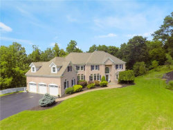 Photo of 5 Bella Vista Court, Campbell Hall, NY 10916 (MLS # 4832582)